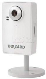 Beward N13102, IP-камера видеонаблюдения миниатюрная Beward N13102