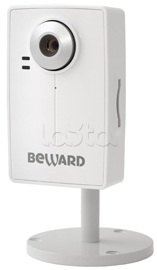 Beward N13103, IP-камера видеонаблюдения миниатюрная Beward N13103