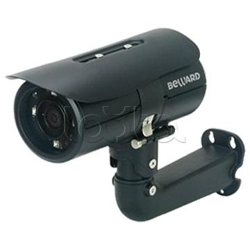 Beward N37210, IP-камера видеонаблюдения уличная в стандартном исполнении Beward N37210