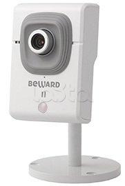 Beward N500, IP-камера видеонаблюдения миниатюрная Beward N500