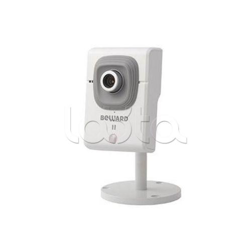 Beward N520, IP-камера видеонаблюдения миниатюрная Beward N520