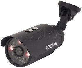 Beward N630, IP-камера видеонаблюдения уличная миниатюрная Beward N630