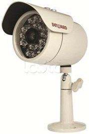 Beward N6603, IP-камера видеонаблюдения уличная миниатюрная Beward N6603