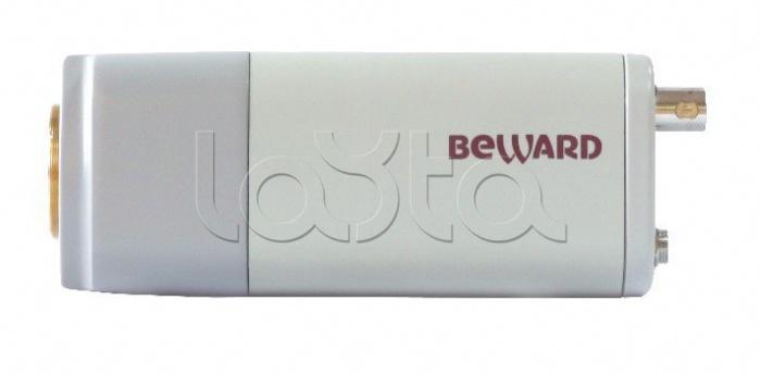 Beward BD4680, IP-камера видеонаблюдения в стандартном исполнении Beward BD4680