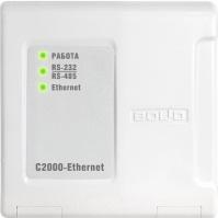 Преобразователь интерфейсов RS-485/RS-232 В Ethernet Болид C2000-Ethernet