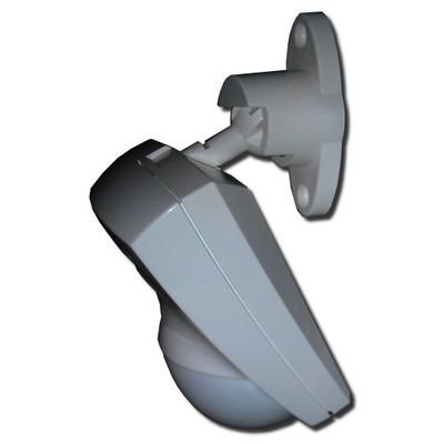 Кронштейн поворотный для извещателя Болид С2000-ИК исп.03