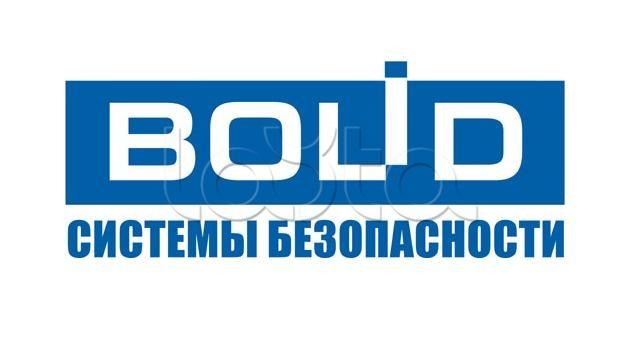 Болид С2000-БКИ, Блок индикации с клавиатурой Болид С2000-БКИ