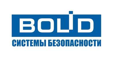 Блок индикации с клавиатурой Болид С2000-БКИ