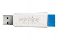 Болид USB-RS485, Преобразователь интерфейсов Болид USB-RS485