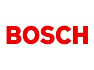 Набор для конфигурирования адресов BOSCH ARA-OSDPACNL