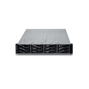 BOSCH DSX-N6D6X4-60AT, Расширение дискового массива  E-Series BOSCH DSX-N6D6X4-60AT