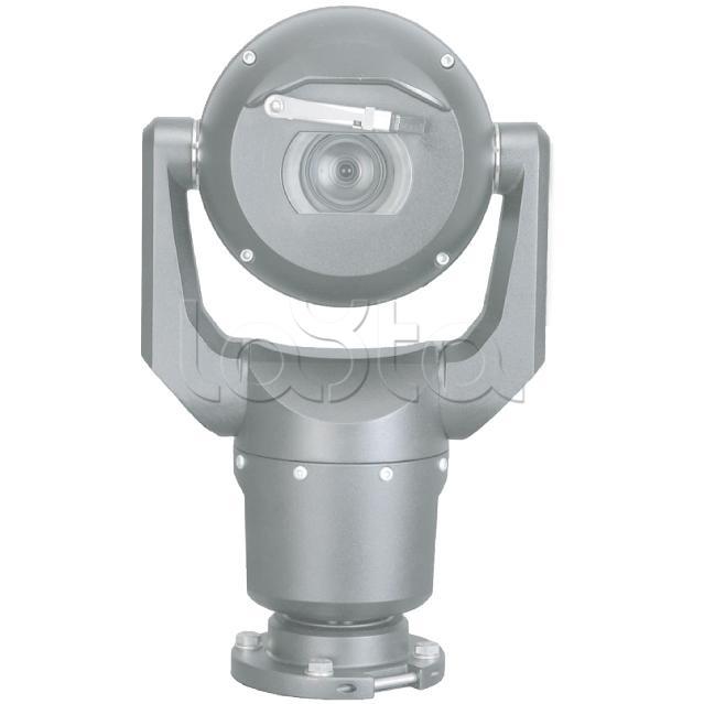 BOSCH MIC-7130-PG4, IP-камера видеонаблюдения PTZ BOSCH MIC-7130-PG4