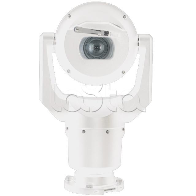BOSCH MIC-7130-PW4, IP-камера видеонаблюдения PTZ BOSCH MIC-7130-PW4