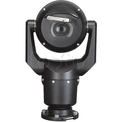 BOSCH MIC-7230-PB4, IP-камера видеонаблюдения PTZ BOSCH MIC-7230-PB4