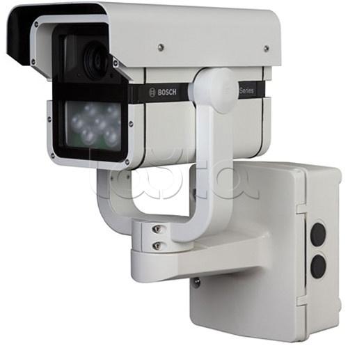 BOSCH NAI-90022-AAA, IP-камера видеонаблюдения в стандартном исполнении BOSCH NAI-90022-AAA