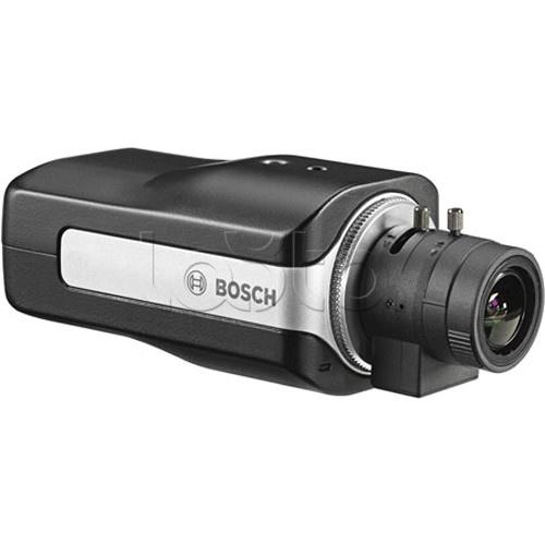 BOSCH NBN-40012-С (без объектива), IP-камера видеонаблюдения в стандартном исполнении BOSCH NBN-40012-С (без объектива)