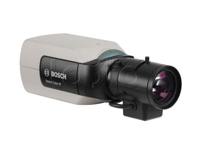 """BOSCH NBN-498-11P, IP-камера видеонаблюдения в стандартном исполнении Dinion2X с режимом """"день/ночь"""" BOSCH NBN-498-11P"""