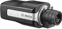 BOSCH NBN-50022-C (без объектива), IP-камера видеонаблюдения в стандартном исполнении BOSCH NBN-50022-C (без объектива)