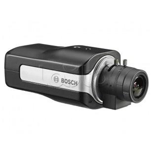 BOSCH NBN-50022-V3 (3.3 - 12мм), IP-камера видеонаблюдения в стандартном исполнении BOSCH NBN-50022-V3 (3.3 - 12мм)