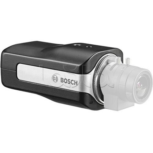 BOSCH NBN-50051-C (без объектива), IP-камера видеонаблюдения в стандартном исполнении BOSCH NBN-50051-C (без объектива)