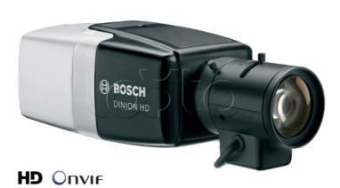 BOSCH NBN-71013-B (без объектива), IP-камера видеонаблюдения в стандартном исполнении BOSCH NBN-71013-B (без объектива)