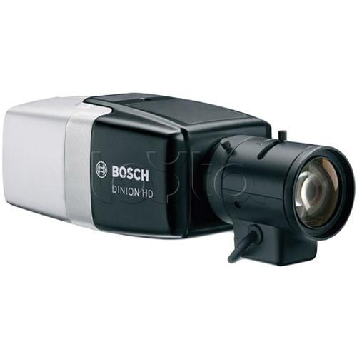 BOSCH NBN-71022-B (без объектива), IP-камера видеонаблюдения в стандартном исполнении BOSCH NBN-71022-B (без объектива)