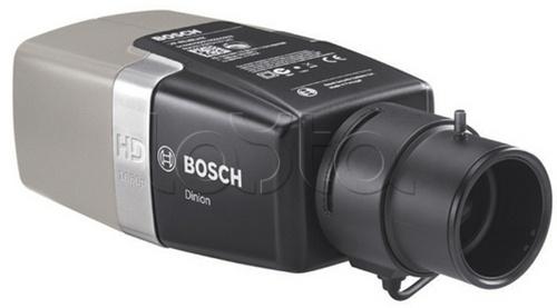 BOSCH NBN-832V-IP, IP-камера видеонаблюдения в стандартном исполнении BOSCH NBN-832V-IP