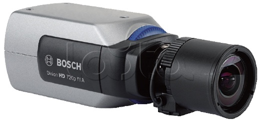 BOSCH NBN-921-1P, IP-камера видеонаблюдения в стандартном исполнении Dinion HD 720p BOSCH NBN-921-1P