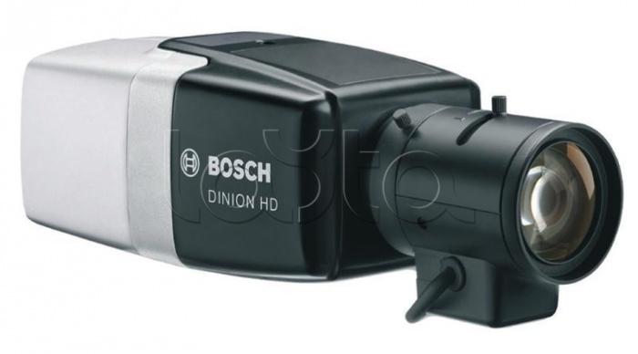 BOSCH NBN-932V-IP, IP-камера видеонаблюдения в стандартном исполнении Dinion HD 1080p (Full HD) BOSCH NBN-932V-IP