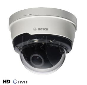 BOSCH NDI-50022-V3, IP-камера видеонаблюдения уличная купольная BOSCH NDI-50022-V3