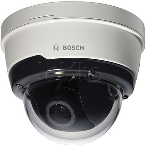 BOSCH NDN-41012-V3 (F01U296223), IP-камера видеонаблюдения купольная BOSCH NDN-41012-V3 (F01U296223)