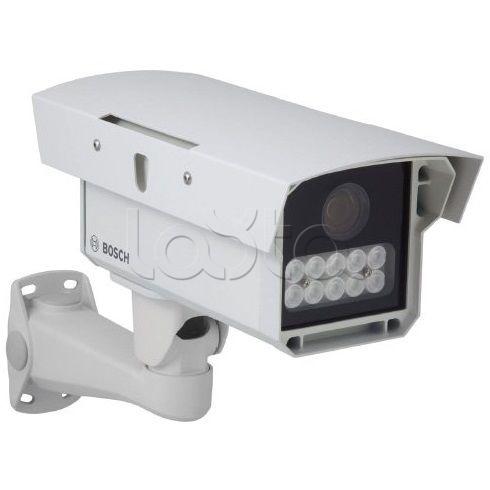 BOSCH NER-L2R1-1, IP-камера видеонаблюдения для считывания номерных знаков BOSCH NER-L2R1-1