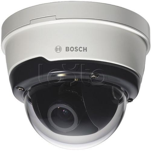 BOSCH NIN-41012-V3, IP-камера видеонаблюдения купольная BOSCH NIN-41012-V3
