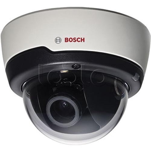 BOSCH NIN-50051-V3, IP-камера видеонаблюдения купольная BOSCH NIN-50051-V3