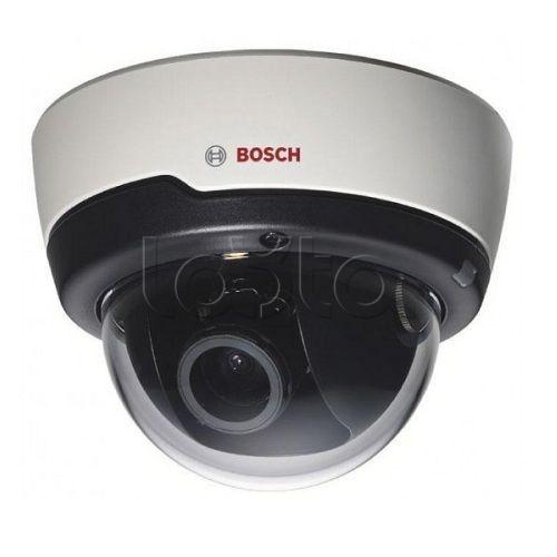 BOSCH NIN-51022-V3, IP-камера видеонаблюдения купольная BOSCH NIN-51022-V3