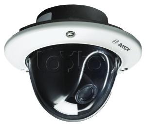 BOSCH NIN-733-V03IP, IP-камера видеонаблюдения купольная BOSCH NIN-733-V03IP
