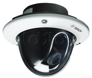 BOSCH NIN-733-V10IP, IP-камера видеонаблюдения купольная BOSCH NIN-733-V10IP