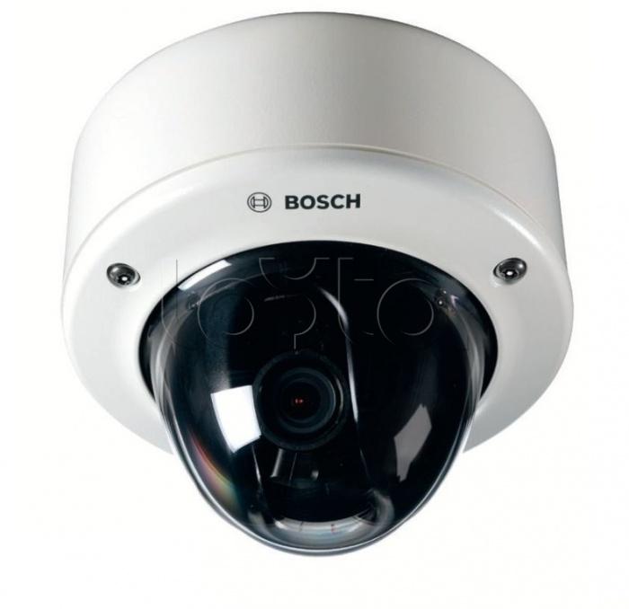 BOSCH NIN-733-V10PS, IP-камера видеонаблюдения купольная BOSCH NIN-733-V10PS