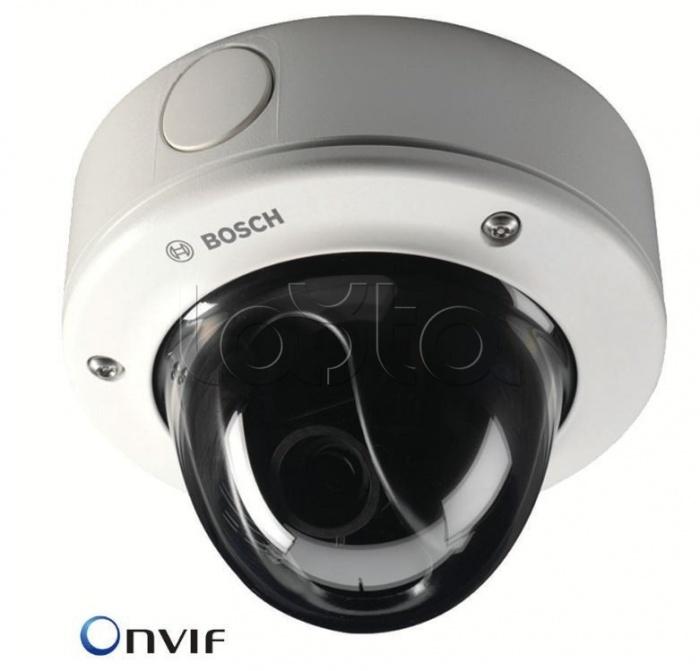 BOSCH NIN-832-V03IP, IP-камера видеонаблюдения купольная BOSCH NIN-832-V03IP