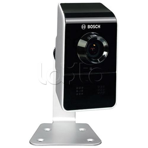 BOSCH NPC-20002-F2, IP-камера видеонаблюдения миниатюрная BOSCH NPC-20002-F2