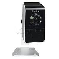 BOSCH NPC-20012-F2, IP-камера видеонаблюдения миниатюрная BOSCH NPC-20012-F2