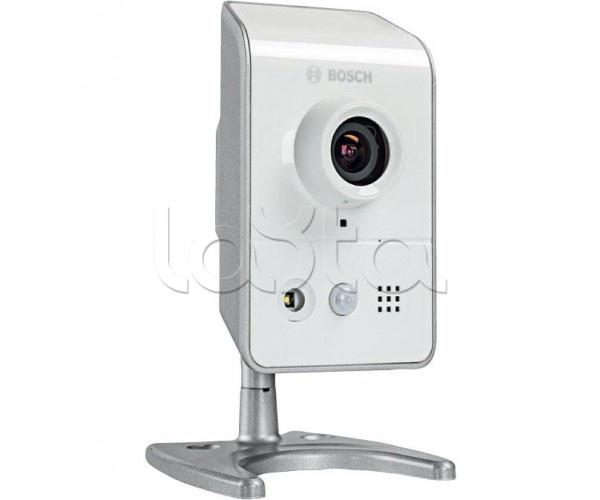 BOSCH NPC-20012-F2L-W, IP-камера видеонаблюдения миниатюрная BOSCH NPC-20012-F2L-W