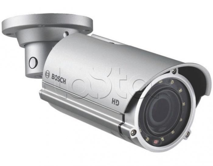 BOSCH NTI-40012-V3, IP-камера видеонаблюдения в стандартном исполнении BOSCH NTI-40012-V3
