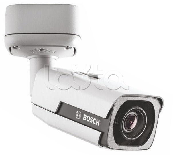 BOSCH NTI-50022-A3S, IP-камера видеонаблюдения уличная в стандартном исполнении BOSCH NTI-50022-A3S