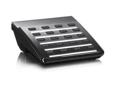 Клавиатура вызывной станции BOSCH PVA-20CSE