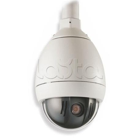 BOSCH VG5-613-ECS, Камера видеонаблюдения PTZ BOSCH VG5-613-ECS