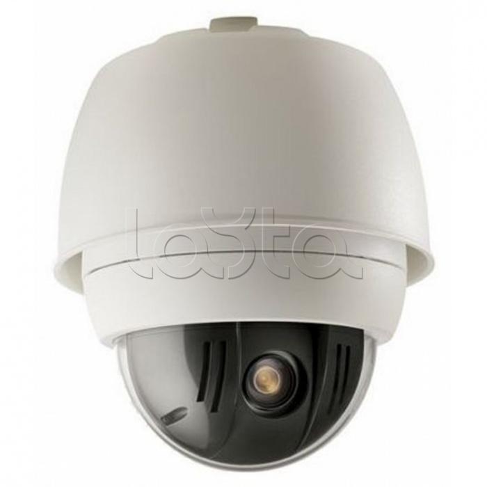 BOSCH VG5-7028-E1PC4, IP-камера видеонаблюдения PTZ BOSCH VG5-7028-E1PC4