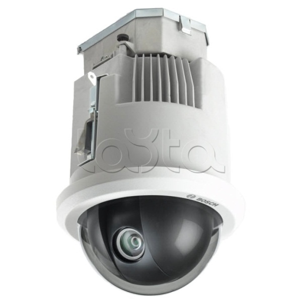 BOSCH VG5-7130-CPT4, IP-камера видеонаблюдения PTZ BOSCH VG5-7130-CPT4
