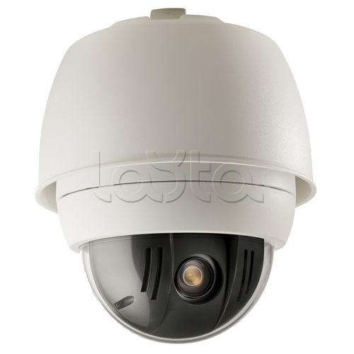 BOSCH VG5-7130-EPC4, IP-камера видеонаблюдения PTZ BOSCH VG5-7130-EPC4