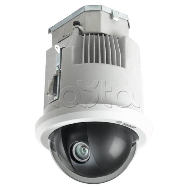 BOSCH VG5-7230-CPT4, IP-камера видеонаблюдения PTZ BOSCH VG5-7230-CPT4